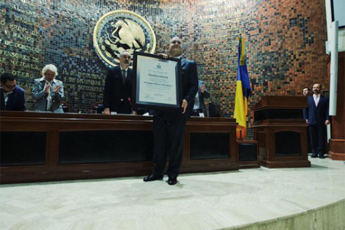 alfaro enrique 12 gobernador de jalisco
