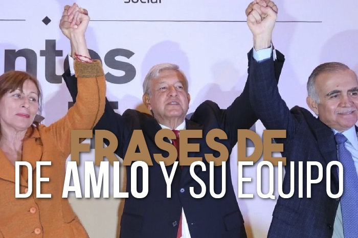 amlo frases polemicas equipo-01-01-02