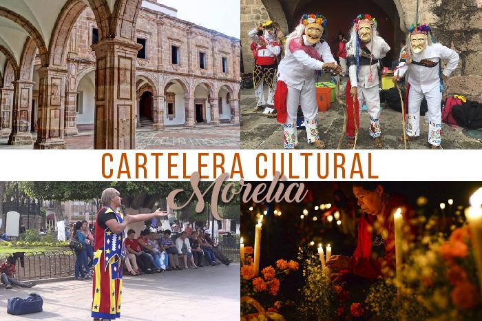 cartelera cultural-01