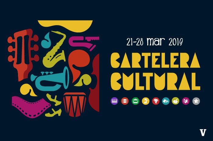 Cartelera 21-28 mar-02-02