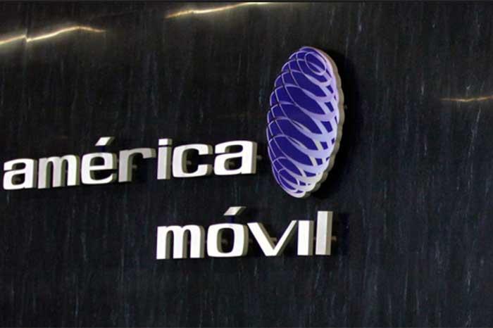 Carlos Slim expande el negocio, ahora compró Nextel Brasil