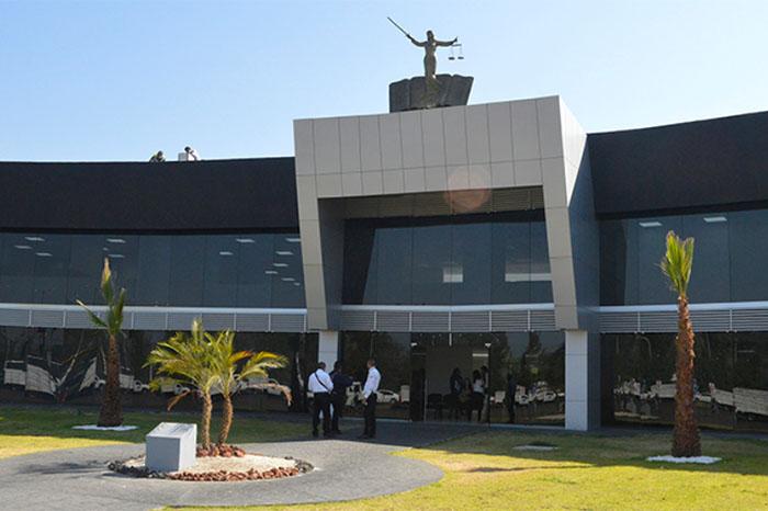 Inmovilizan cuenta bancaria usada en operaciones ilícitas en Morelia - La Voz de Michoacán