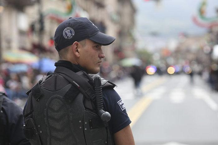 ¿Vas al desfile de la Revolución en Morelia? Ve estas recomendaciones para asistir - La Voz de Michoacán