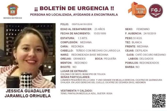 Detienen a feminicida serial de Toluca cerca del Metro Normal