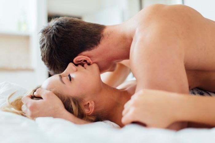 Pompoir o beso de singapour, una técnica para mayor placer