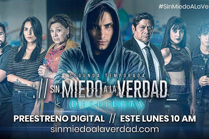 Así fue el accidente donde murieron los actores de Televisa