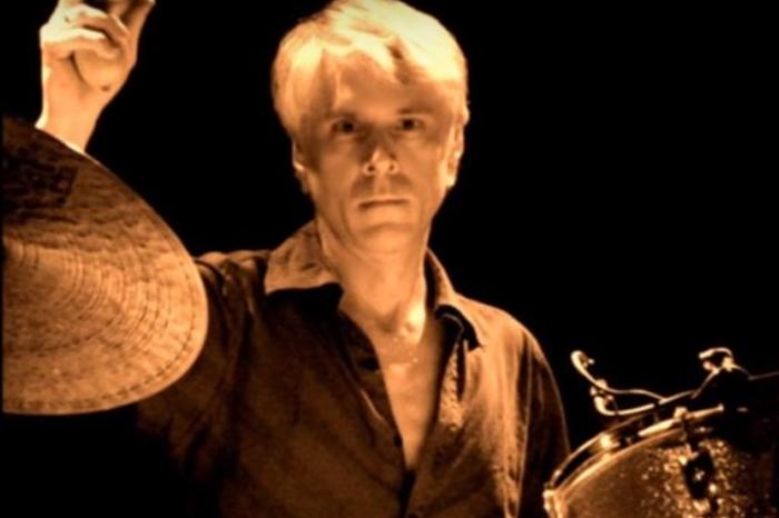 Muere Bill Rieflin, baterista de King Krimson, REM y Nine Inch Nails