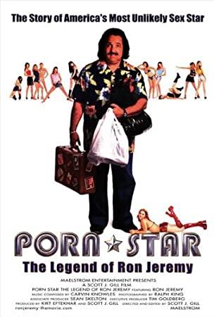 Peliculas crimenes sexuales porno Leyenda Del Porno Ron Jeremy Enfrenta Nuevas Denuncias Por 20 Delitos Sexuales