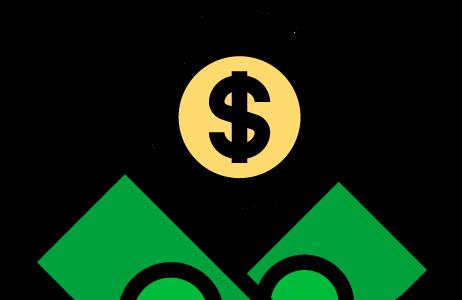 Consejo Financiero