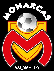 Monarcas, Morelia.
